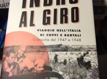 Indro Montanelli Al Giro d'Italia