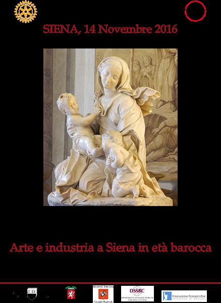 ARTE-E-INDUSTRIA-A-SIENA-IN-ETA-BAROCCA