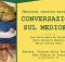 conversazioni-sul-medioevo