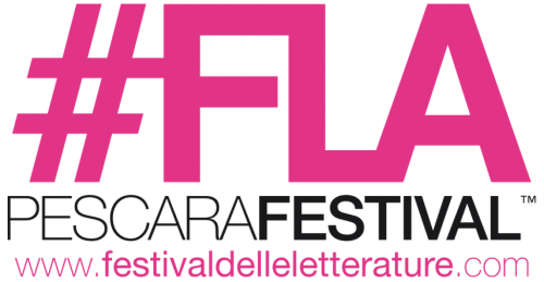 logoFLAPescaraFestival_-e1478190401624