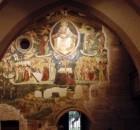 giudizio universale - santa maria in piano