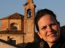 Cristina Saraullo