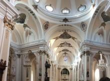 Duomo di Chieti