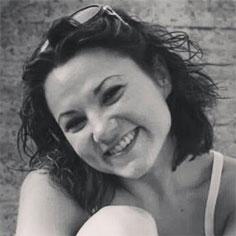 Monica Santurbano