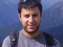 Luca Nardelli