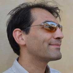 Vincenzo di Gennaro