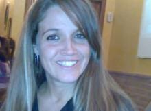Vanessa Scipione