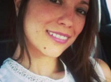 Maria Rita Cianfarano