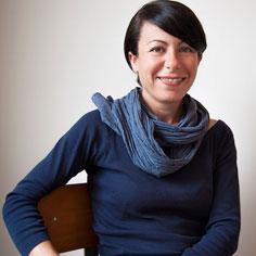 Alessandra Romanelli