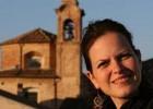 cristina saraullo guida turistica abruzzo