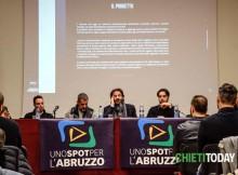 Artisti per l'Abruzzo