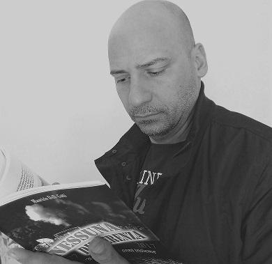 Maurizio Delli Gatti
