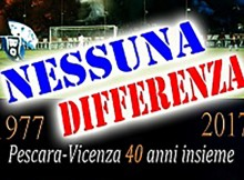 pescara-vicenza-nessuna-differenza-cover