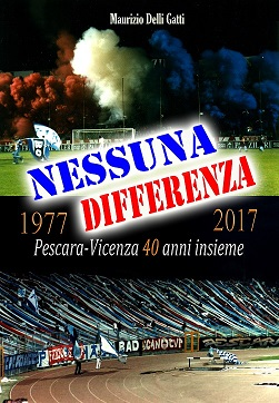 pescara-vicenza-nessuna-differenza