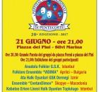 Festival-Internazionale-di-Pentecoste