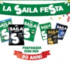 saila-in-festa-80-anni