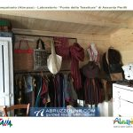 campotosto-fonte-della-tessitura-assunta-perilli-1