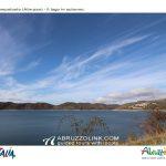 campotosto-lago-autunno-2
