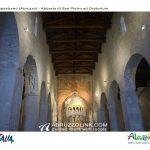capestrano-abbazia-san-pietro-ad-oratorium