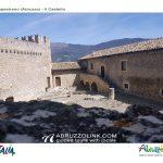 capestrano-castello-piccolomini-1