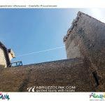 capestrano-castello-piccolomini-3