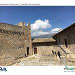 capestrano-castello-piccolomini-4