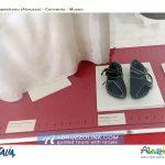capestrano-convento-museo-1