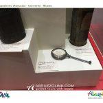 capestrano-convento-museo-2