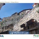capestrano-il-borgo-storico-1