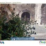 capestrano-il-borgo-storico-3