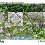 capestrano-il-borgo-storico-5