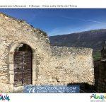 capestrano-il-borgo-storico-6