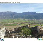 capestrano-valle-del-tirino