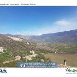 capestrano-valle-del-tirino-2