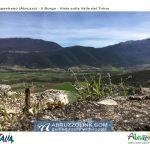 capestrano-valle-del-tirino-3