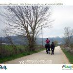 capestrano-valle-tritana-cavallo-auriga