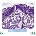 castel-di-ieri-fata-minuccia-10-illustrazione-goriano-sicoli