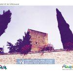 castel-di-ieri-fata-minuccia-11