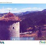 castel-di-ieri-fata-minuccia-3