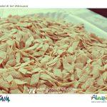castel-di-ieri-fata-minuccia-prodotti-tipici-2