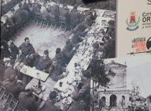 1943: battaglia di Ortona